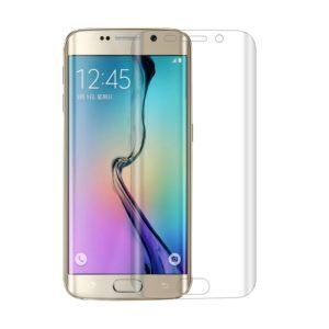 Wap Wap Film Protecteur Samsung