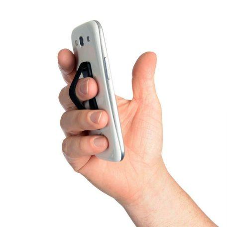 Wap Wap Attache Univerelle Telephone Tablette
