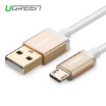 Wap Wap USB Android Cable Charge Rapide